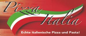 pizzaitaliaburgau